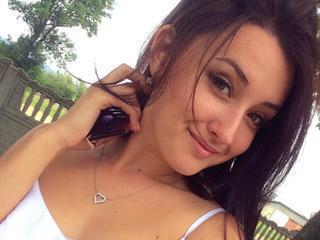 AlissiaGy